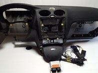 Kit airbag Ford Focus 2 2007