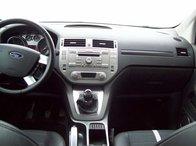 Kit Airbag Ford Kuga 2008-2012
