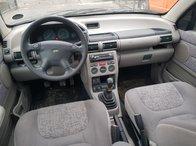 Kit airbag/kit plansa bord Land Rover Freelander Europa