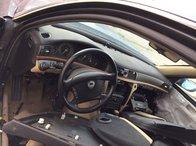 Kit airbag lancia thesis 2003.....2.4 jtd