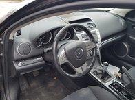 Kit airbag Mazda 6 din 2009