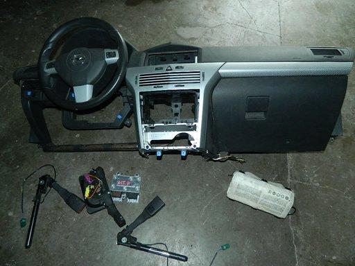 Kit airbag Opel Astra H GTC , 2007-2012