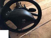 Kit airbag peugeot 407/