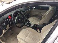 Kit airbag (plansa bord) Alfa Romeo 159