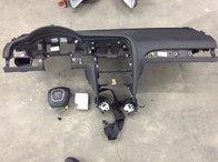 Kit airbag / plansa bord Audi A6 4F C6