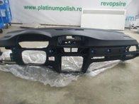 Kit airbag / plansa bord BMW E90 cu NAVI