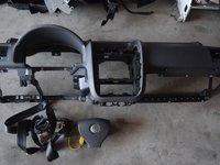 Kit-Airbag- Plansa Bord Golf 5 +Airbag pasager