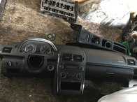 Kit airbag /plansa bord mercedes b class 2007