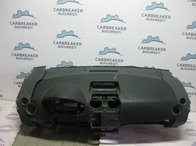 Kit airbag plansa Mitsubishi Colt
