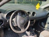 Kit airbag seat ibiza 2004