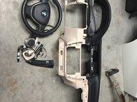 Kit Airbaguri bmw f10-f11 2014