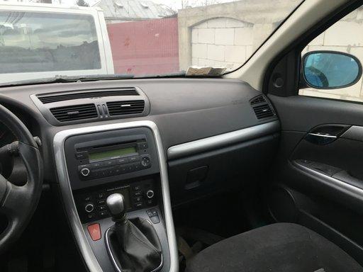 Kit Airbaguri Fiat Croma, 1.9 diesel 120 CP, an 2010