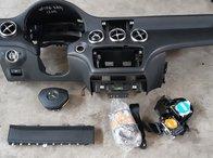 Kit airbaguri Mercedes A-class 2014