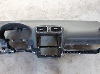 Kit Airbaguri Volkswagen Golf 6 2010