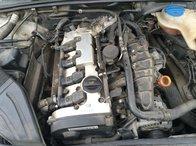 Kit ambreaj Audi A4 2.0 TFSI B7 an 2007