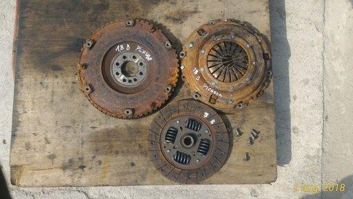 Kit ambreaj cu volanta Citroen 1.8i , Peugeot 307 , 1.4 , 1.6 , 2.0 hdi , 1.4 , 1.6 , 2.0 16 V cod : 963787468