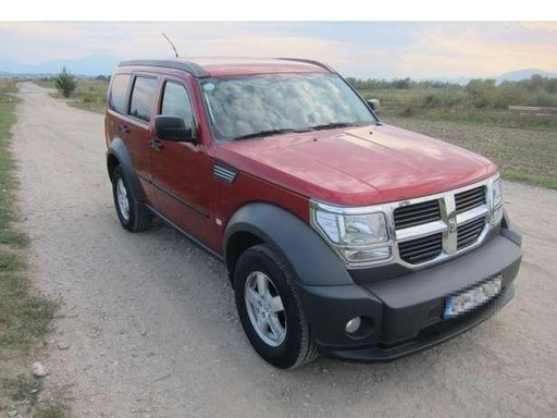Kit ambreaj Dodge Nitro 2.8 CRD an 2008