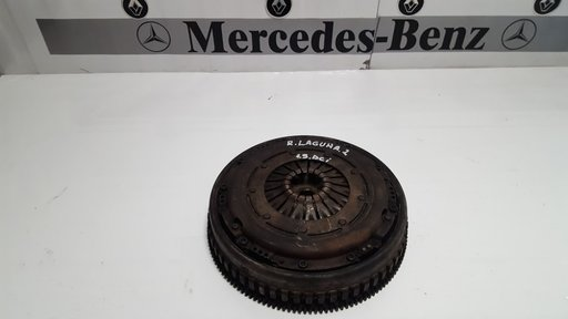 Kit ambreaj - Renault Laguna 2 1.9 dci
