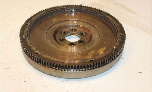Kit ambreaj Seat Leon An Fabricatie 2011 1.6 Diesel Cod Motor: CAYC 105 CP