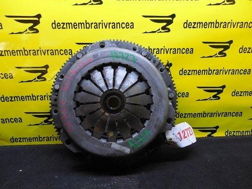 Kit ambreiaj Alfa Romeo 156 1.8Twin Spark An 1999