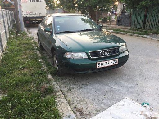 Kit ambreiaj Audi A4 B5 2000 berlina 1,6 benzina