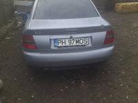 Kit ambreiaj (Audi a4 benzina 1.8 turbo an 1997-2001-(passat b5 -
