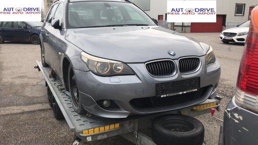Kit ambreiaj BMW E61 2005 Touring 2.5D