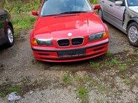 Kit ambreiaj BMW Seria 3 E46 2001 SEDAN 2.0
