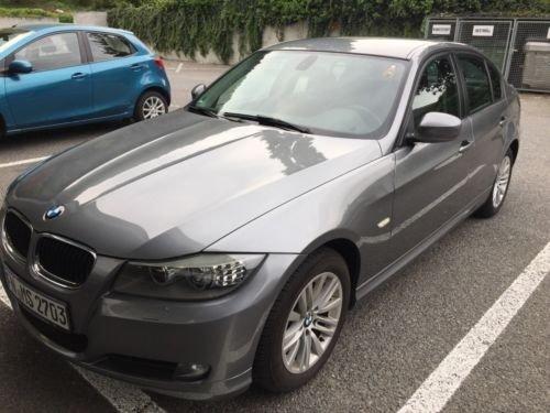 Kit ambreiaj BMW Seria 3 E90 2009 Berlina 2.0d