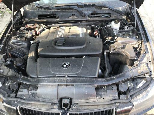 Kit ambreiaj BMW Seria 3 E90/E91 2.0d an 2006