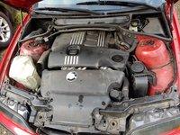 Kit ambreiaj BMW Seria 3 Touring E46 2005 break 2.0d