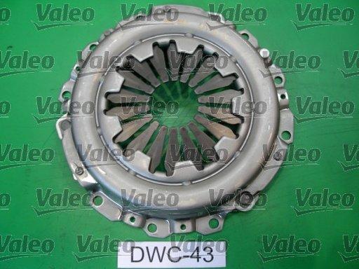 Kit ambreiaj Chevrolet AVEO 1.2 cod : 826568