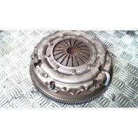 Kit ambreiaj Citroen C3 2012 1.6 HDI Cod Motor: 9HP(DV6TED) 92CP
