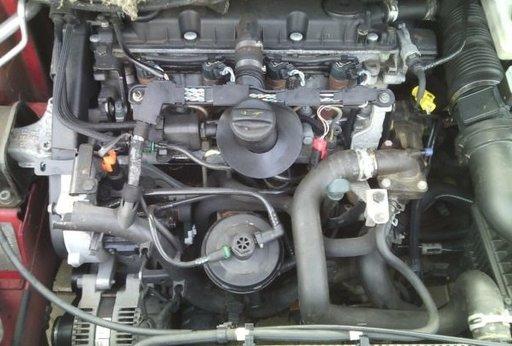 Kit ambreiaj Citroen C5, Berlingo, Xsara 2.0 hdi COD RHY/ RHZ