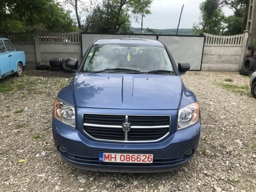 Kit ambreiaj Dodge Caliber 2007 Suv 2.0 tdi