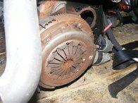 Kit ambreiaj Fiat Albea, 1.2 benzina, 16 valve
