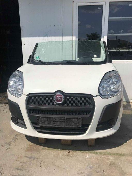 Kit ambreiaj Fiat Doblo 1.3 2010 - 2018