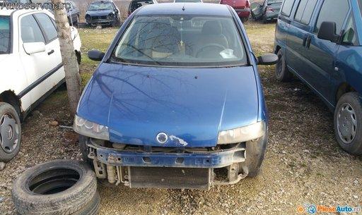 Kit ambreiaj Fiat Punto din 2001 1,2 benzina varianta hatchback