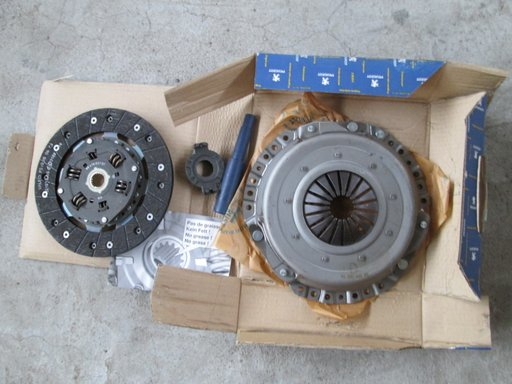 Kit ambreiaj Fiat Scudo 1.9d 51kw 69cp(nou-original)1996-2006 cod: 2050-R9