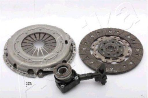 Kit ambreiaj Ford FOCUS 2 1.6 tdci Sachs - Cel mai