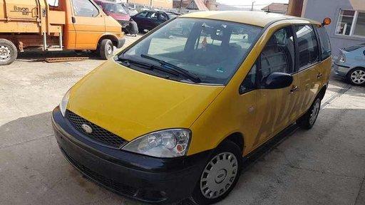 Kit ambreiaj Ford Galaxy modelul masina 2000 - 2004, Oradea