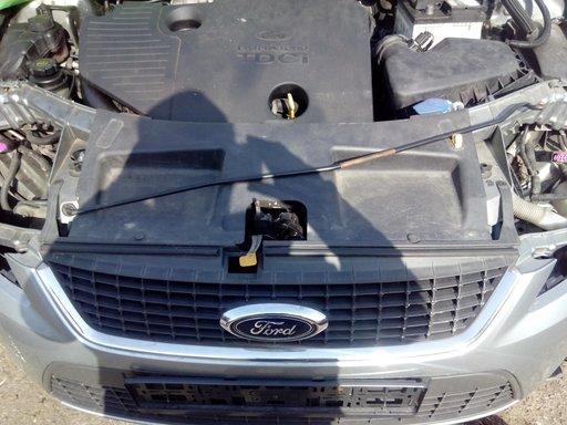 Kit ambreiaj Ford Mondeo Mk4,an 2007,1.8 TDCI,tip