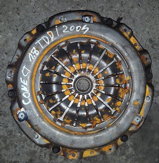 Kit ambreiaj Ford Transit Connect 1.8 TDDI - Valeo