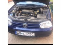 Kit ambreiaj (Golf 4 benzina 1.6 -16 valve an 2002 -(skoda passat seat )