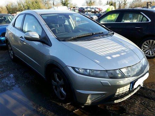 Kit ambreiaj Honda Civic 2008 Hatchback 2.2 i-CDTi