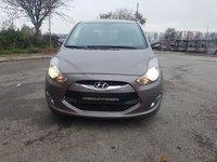 Kit ambreiaj Hyundai ix20 2011 suv 1.4 CRDI