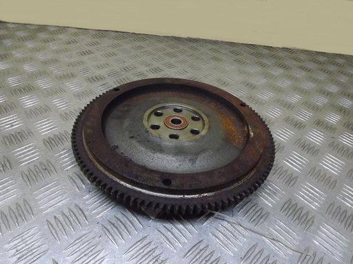 Kit ambreiaj Mazda 3 1.4 Benzina 2006 Cod Motor ZJ-VE