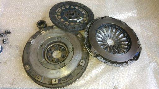 Kit ambreiaj mini cooper s r56 1.6 benz n14b16a 2006-2010 757506903