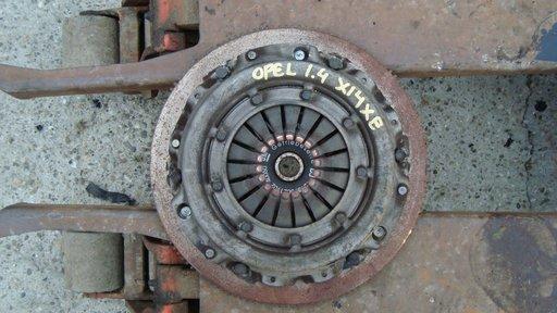 Kit Ambreiaj Opel 1.4 x14xe