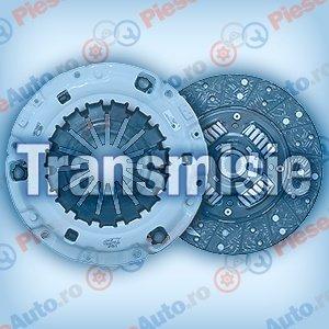Kit ambreiaj Opel astra H 1.7 CDTi 59 KW cod: 3000